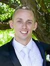 Zach McKay